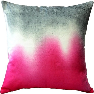 Brayden Studio Vandusen Throw Pillow