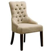One Allium Way Ladue Side Chair (Set of 2)