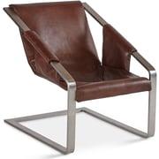 Passport Home Bob Arm Chair