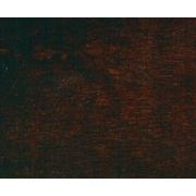 August Grove Susannah File Drawer Secretary Desk w/ Hutch; Rich Cherry by