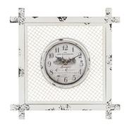 One Allium Way Vintage Clock