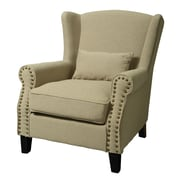 One Allium Way Hazen Armchair