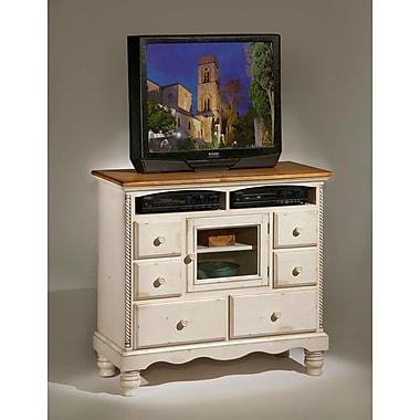 One Allium Way Halton TV Stand