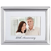 Prinz '25th Anniversary' Picture Frame