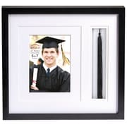 Prinz Photo Commendable Picture Frame