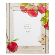 Prinz Fresh Pics Wood Plank Picture Frame