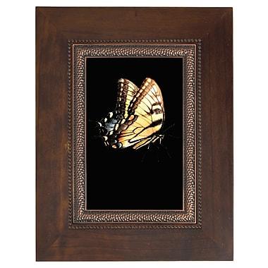 Prinz Vanderbilt Wood Picture Frame