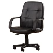 Symple Stuff High-Back Desk Chair