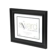 Symple Stuff Award and Document Picture Frame