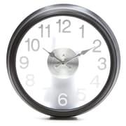 Symple Stuff 15'' Wall Clock