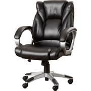 Symple Stuff Executive Chair