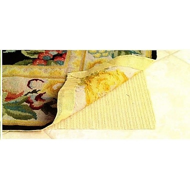 Symple Stuff Rug Pad; 4' x 6'