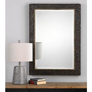World Menagerie Accent Mirror