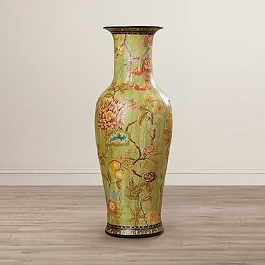 World Menagerie Hargrove Oversized Vase