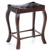 World Menagerie Brochu 26'' Bar Stool