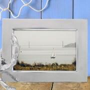 Arthur Court Coastal Crab Picture Frame