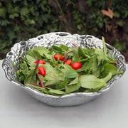 Arthur Court Grape Salad Bowl