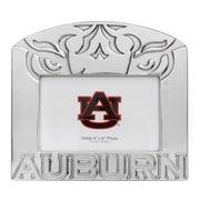 Arthur Court NCAA Auburn University Picture Frame