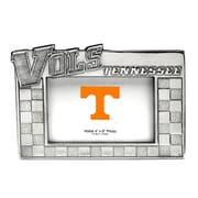 Arthur Court NCAA University of Tennessee Picture Frame