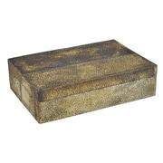 Three Hands Co. Resin Box