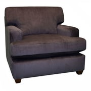 Wildon Home   Avatar Club Chair
