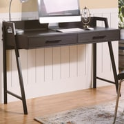 Homestar Rosalind Writing Desk