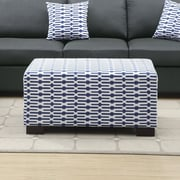 Infini Furnishings Ottoman