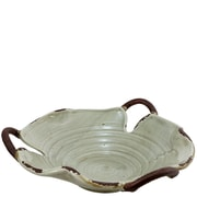 Selectives Oyster Decorative Bowl