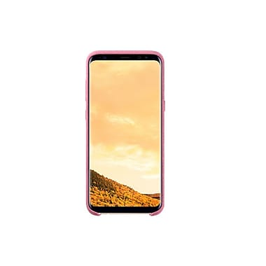Samsung LED View Cover Flip Case for Galaxy S8