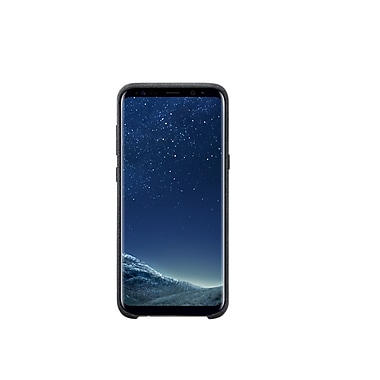Samsung Silicon Cover Bumper Case for Galaxy S8
