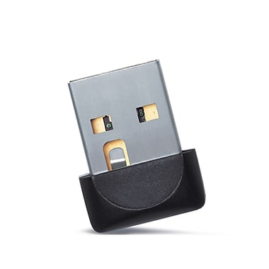 Buffalo AirStation N150 Wireless USB Adapter (WLI-UC-GNM)
