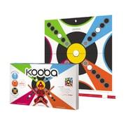 Ogo Sport Kooba Lite Magnetic Dartboard