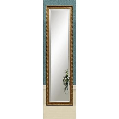 Astoria Grand Cheval Mirror