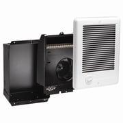 Cadet Com-Pak Plus Series Electric Fan Wall Insert Heater; 2000 W / 240 V / 8.33 Amps