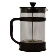 Francois Et Mimi 12 Cups French Press Coffee Maker