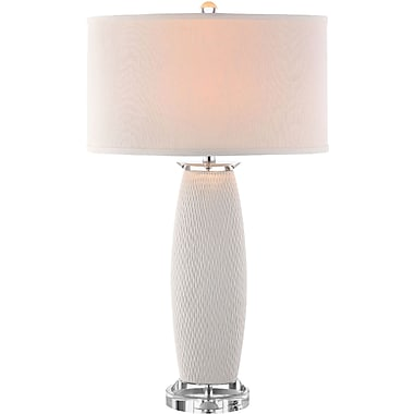 Stein World Jasmine 31.5'' Table Lamp