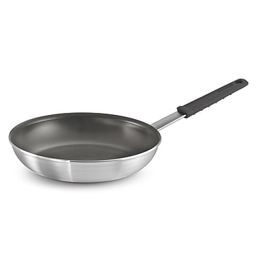 Tramontina Professional Fusion Non-Stick Frying Pan; 10'' W