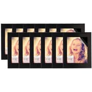 Alcott Hill 6 Piece Picture Frame Set (Set of 6)