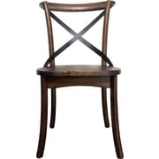 Loon Peak Pierrepont Side Chair (Set of 2)