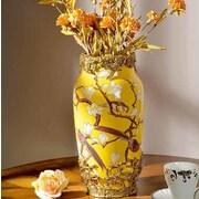 Westmen Lights Porcelain Table Vase
