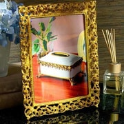 Westmen Lights Beautiful Decorative Picture Frame
