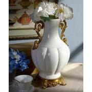 Westmen Lights European Porcelain Table Vase