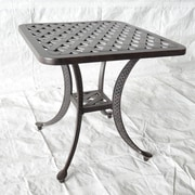 Darby Home Co Nola Side Table