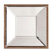 Darby Home Co Contemporary Mirror