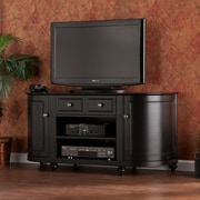 Darby Home Co Christa TV Stand