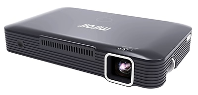 Hd projector usa for Miroir m300a