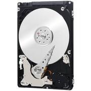 """WD Black WD5000BPKX 500 GB 2.5"""" Internal Hard Drive"""