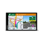 Garmin – Navigateur GPS DriveSmart™ 61 LMT-S (100168102)