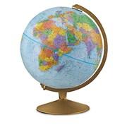 Red Barrel Studio Explorer 12'' Globe; English