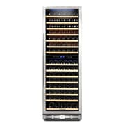 Kalamera 157 Bottle Wine Refrigerator